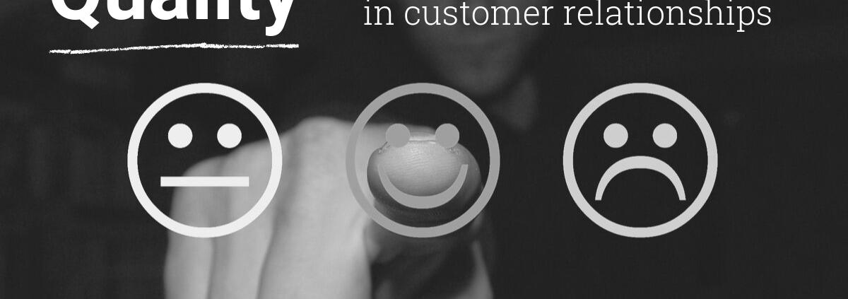 Customer-Relationship-Quality-Blog