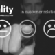 Customer-Relationship-Quality-Blog