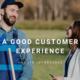 Good-Customer-Experience-Blog