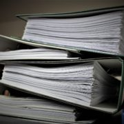 paperwork photo